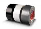 Banda textila Professional 4613, 48 mm x 50 m Tesa
