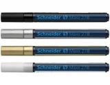 Marker cu vopsea Maxx 278, 0.8 mm Schneider