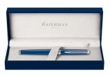 Stilou Hemisphere Essential Obsession Blue CT Waterman