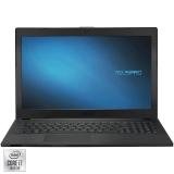Laptop SMB AsusPro P2540FA-DM0248 Intel Core i7-10510U 4.90 GHz, 15.6