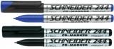 Marker pentru CD 244 Schneider