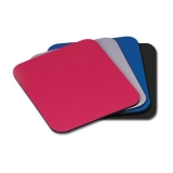 Mousepad Economy Fellowes