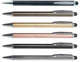 Pix stylus xl Online Germany