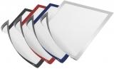 Rama magnetica Duraframe A4 5 buc/set Durable