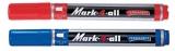 Marker permanent Mark-4-all Stabilo
