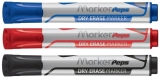 Marker whiteboard Peps Jumbo, varf rotund, 2 mm, Maped