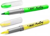 Evidentiator Flex Grip Bic
