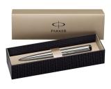 Pix Vector Standard Stainless Steel CT Parker