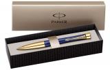 Pix Urban Premium Penman Blue GT Parker