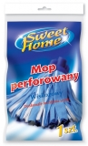 Mop perforat Sweet Home