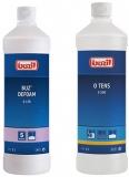 Pachet Buzil pentru aspiratoare cu injectie-extractie