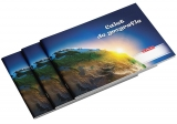 Set 5 caiete geografie, 24 file, Rock your School Herlitz