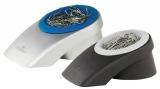Suport magnetic pentru agrafe Durable