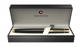 Stilou Glossy Black GT 300 Sheaffer