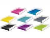 Tavita documente culori duale WOW Leitz