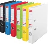 Biblioraft A4 50 mm No.1 Power VIVIDA Esselte
