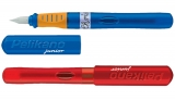 Stilou pentru stangaci Pelikano Junior M Pelikan