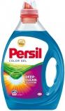 Detergent lichid Color Gel, 40 spalari, 2 L Persil