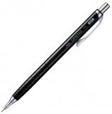 Creion mecanic Orenz 0.7 mm negru Pentel