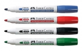 Marker whiteboard tabla Winner 152 Faber-Castell