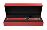 Stilou Ferrari Rosso Corsa CT 100 Sheaffer
