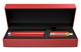 Stilou Ferrari Rosso Corsa CT 300 Sheaffer