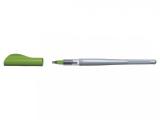 Stilou caligrafic Parallel Pen 3.8 mm verde Pilot