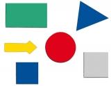 Magneti simbol Franken