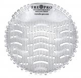 Odorizant pisoar 2 buc/set Honeysuckle Fre-Pro