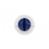 Suport pix alb/albastru, Klick-Fix Schneider