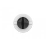 Suport pix alb/negru, Klick-Fix Schneider