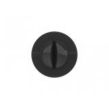 Suport pix negru, Klick-Fix Schneider