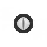 Suport pix negru/alb, Klick-Fix Schneider