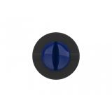 Suport pix negru/albastru, Klick-Fix Schneider