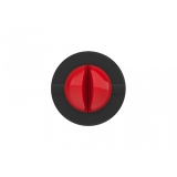 Suport pix negru/rosu, Klick-Fix Schneider