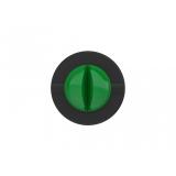 Suport pix negru/verde, Klick-Fix Schneider