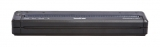 Imprimanta mobila A4 cu conexiune Bluetooth PJ-762 Brother
