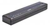 Imprimanta mobila A4 cu conexiune Bluetooth PJ-763 Brother