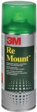 Adeziv spray Re Mount 400 ml Scotch 3M