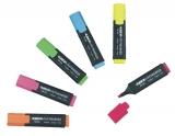 Textmarker 1-6 mm TM50 LACO