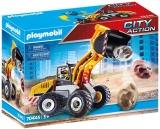 Incarcator Frontal Playmobil