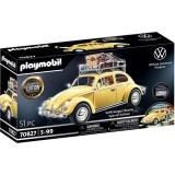 Volkswagen Beetle – Editie Speciala Playmobil