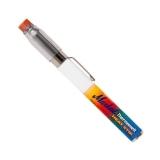 Indicatori de temperatura Thermomelt® Heat-Stik® 1200ºF/649ºC - 1800ºF/982ºC Markal