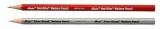 Markere de sudura Silver-Streak® & Red-Riter® Welders Pencils Markal
