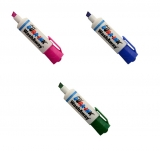 Markere cu cerneala Dura-Ink® WashAway™ Markal