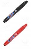 Markere cu cerneala Dura-Ink® 20 Markal