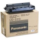 Cartus Toner Ug-3313 10K Original Panasonic Uf 550