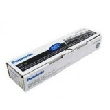 Cartus Toner Kx-Fat88E/X 2K Original Panasonic Kx-Fl403