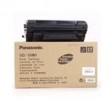 Cartus Toner Ug-3380 8K Original Panasonic Uf 585
