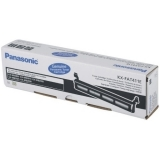 Cartus Toner Kx-Fat411E/X 2K Original Panasonic Mb-2000Hxb